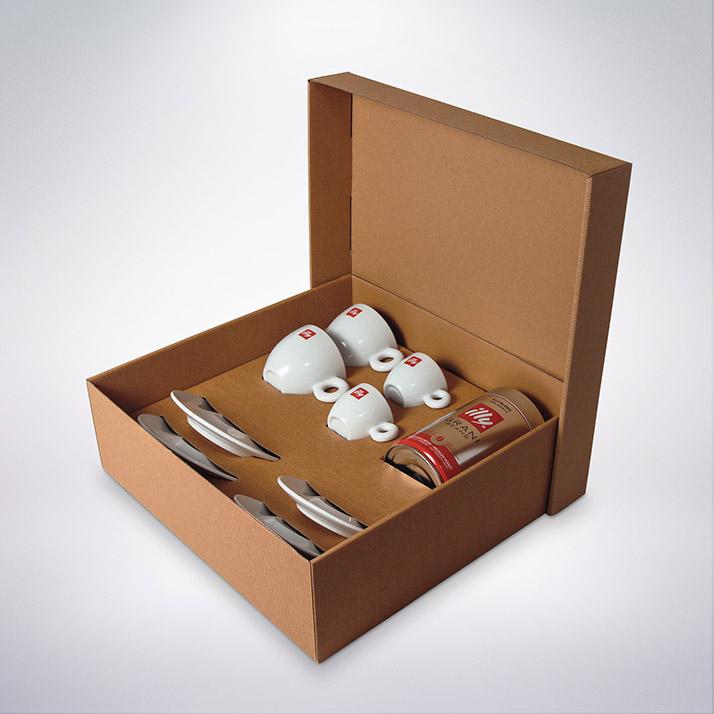 darcekovy-obal-karton