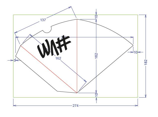 waff-navrh-loga