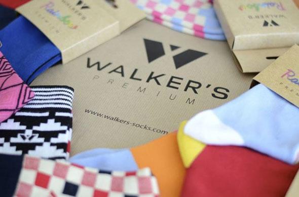 riesenie-pre-vyrobcu-ponoziek-walkers