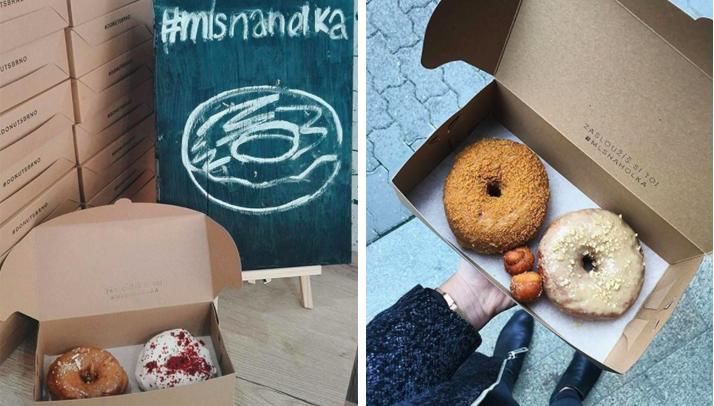 takeaway-obaly-na-donuty
