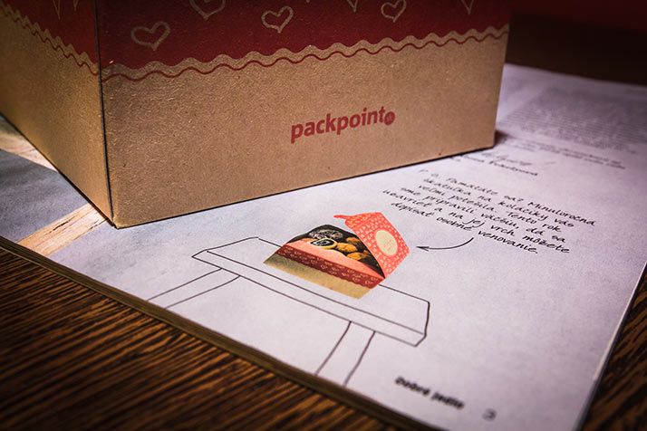 darcekova-krabica-dobre-jedlo