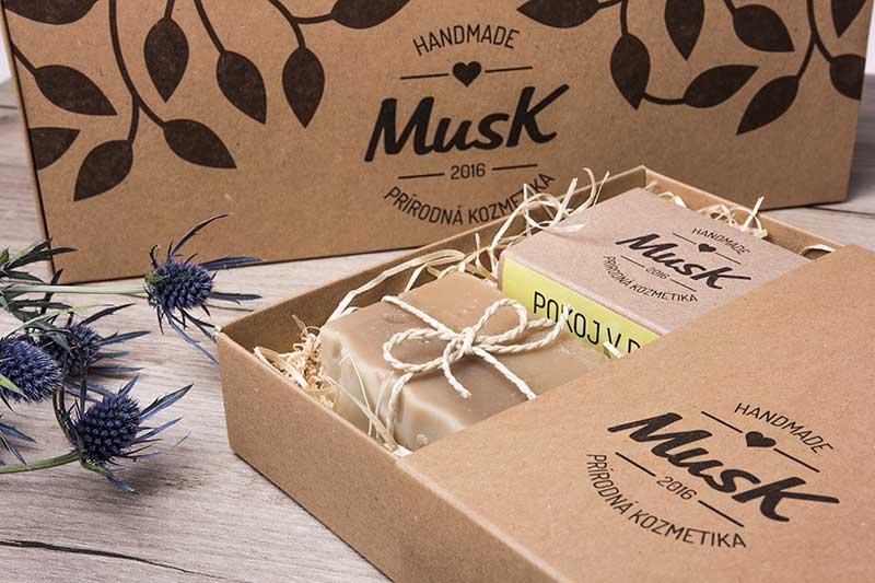 krabicka-mydlo-eko-craft-karton