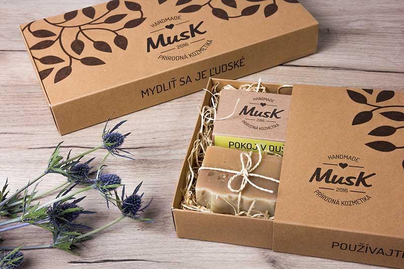 krabicka-prirodna-kozmetika-musk