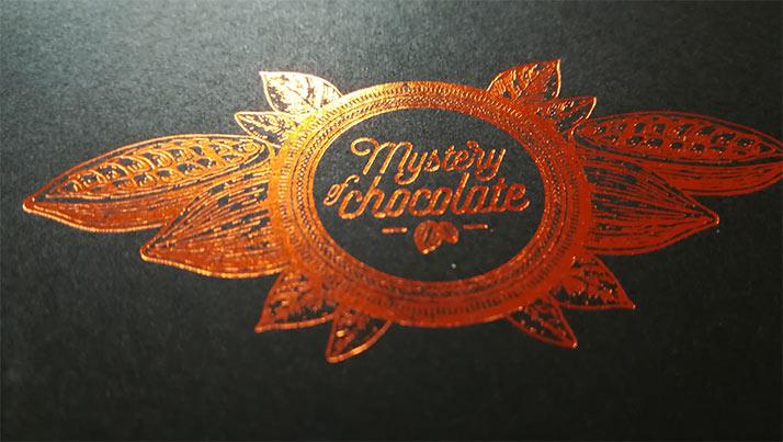 metalicka-razba-logo