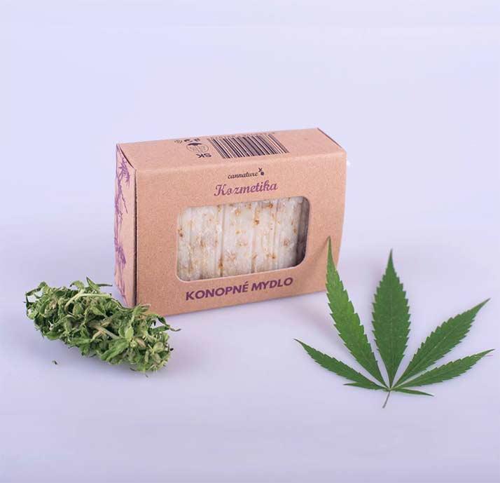 krabicka-na-mydlo-cannature